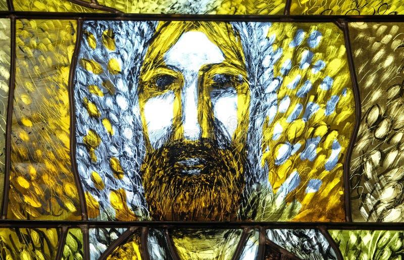 eucharist immagine stock libera da diritti