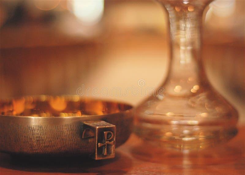 eucharist стоковые изображения rf