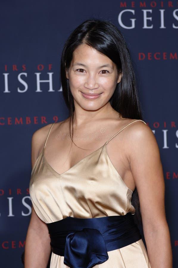 Eugenia Yuan naked 76