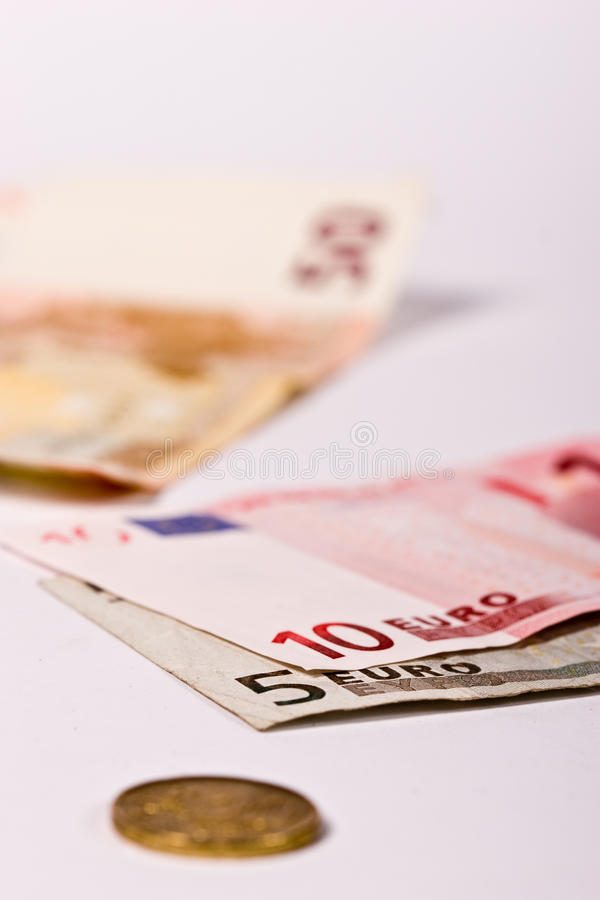 Download Euro stock photo. Image of bill, notes, nvestment, money - 11187622