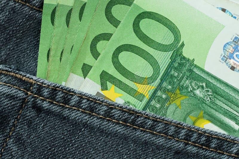 Download Euro stock image. Image of european, money, banking, euros - 18444905