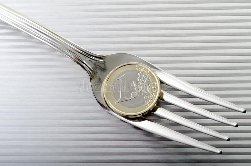 Download Euro stock image. Image of debt, dollar, hunger, currency - 18631867