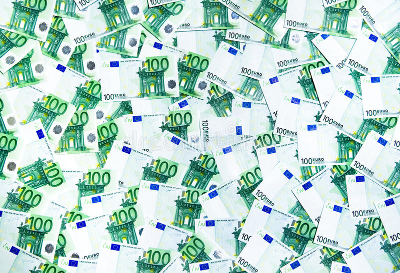 Download Euro stock photo. Image of euro, notes, business, earnings - 20194336