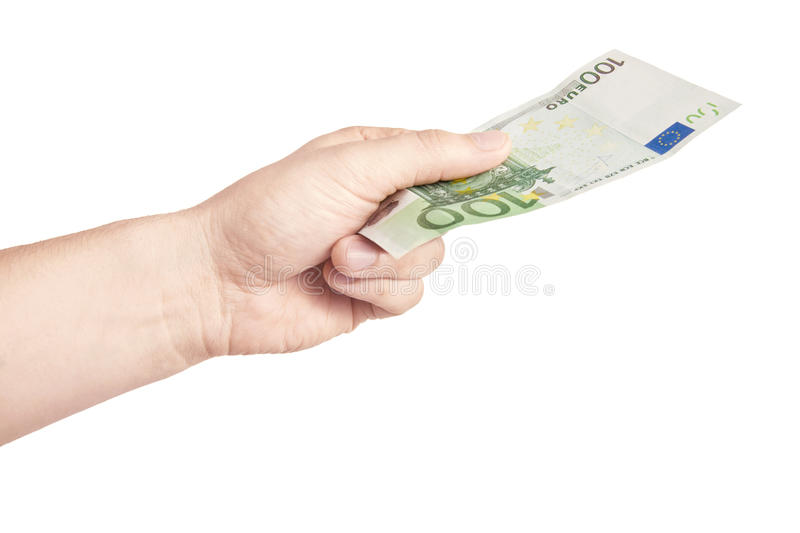 Download Euro stock photo. Image of giving, spend, investment - 20413576