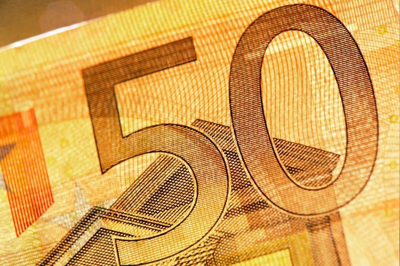 Download Euro stock photo. Image of colour, money, interior, concept - 4373274