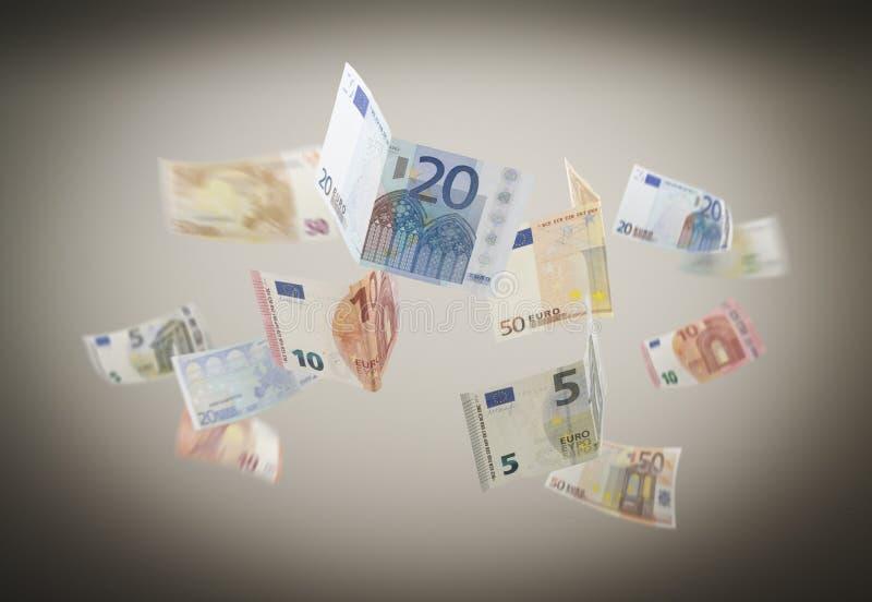 Euro- fotos de stock