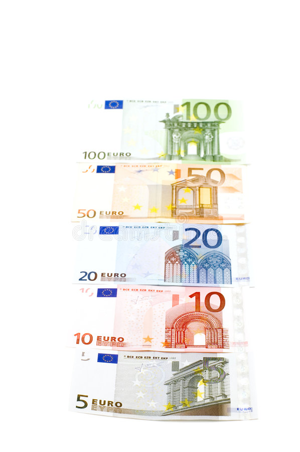 Download Euro stock image. Image of shopping, money, cash, number - 6269159