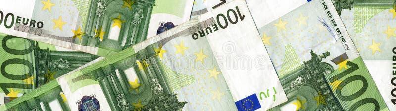 Euro ilustração royalty free