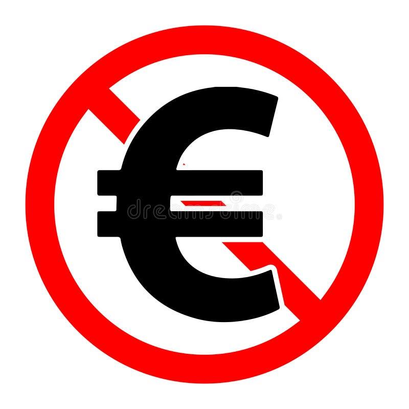 1 bitcoin euróban