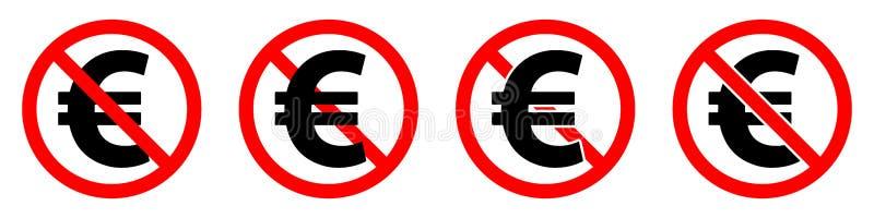 0 5 btc euróban)