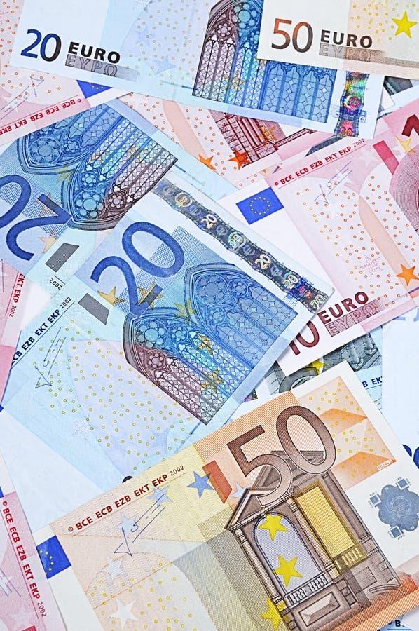 Download Euro Banknotes Royalty Free Stock Photo - Image: 21904925