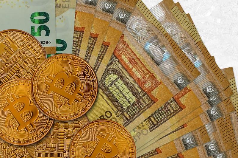 commercio del bot di criptocurrency investire in bitcoin in india