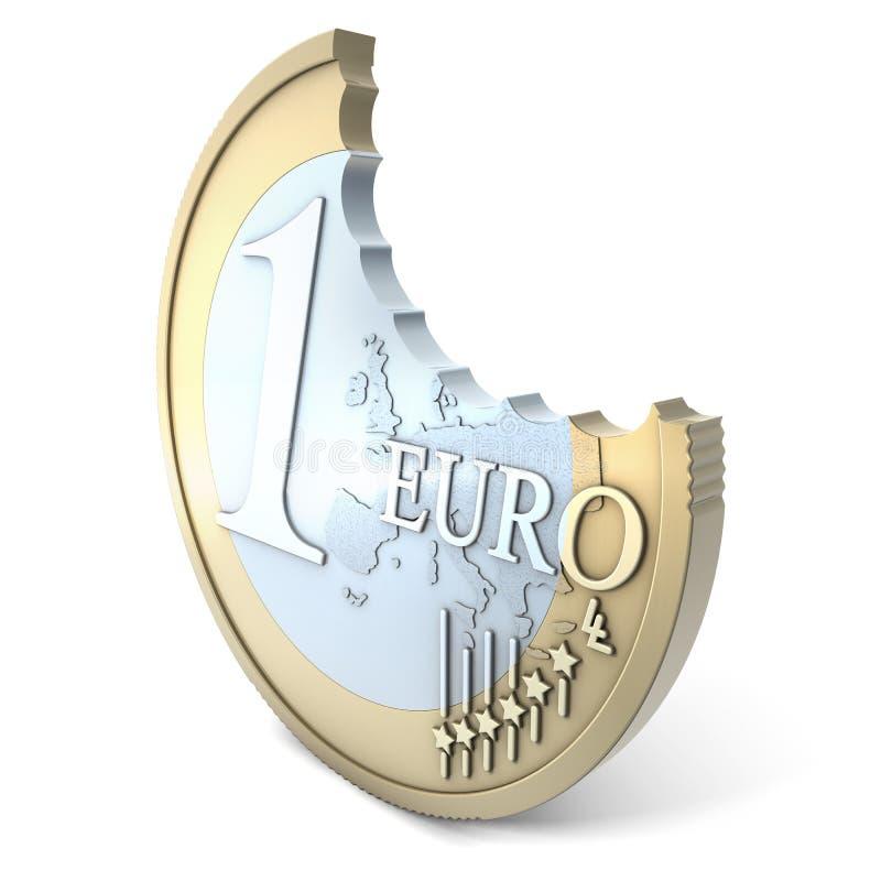 Download Euro Bite Stock Images - Image: 31918914