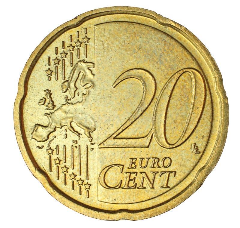 Münzwert Euro