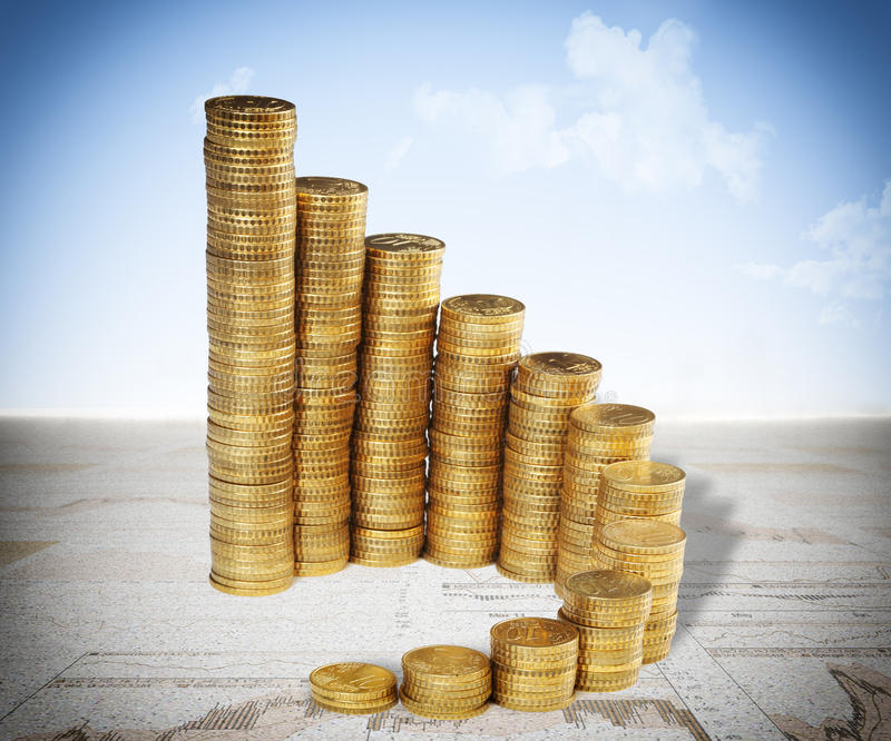 Download Euro Coin Stock Image - Image: 26236451