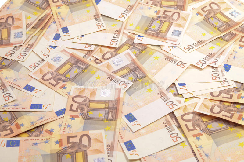 Download Euro Crisis Royalty Free Stock Photo - Image: 22303005