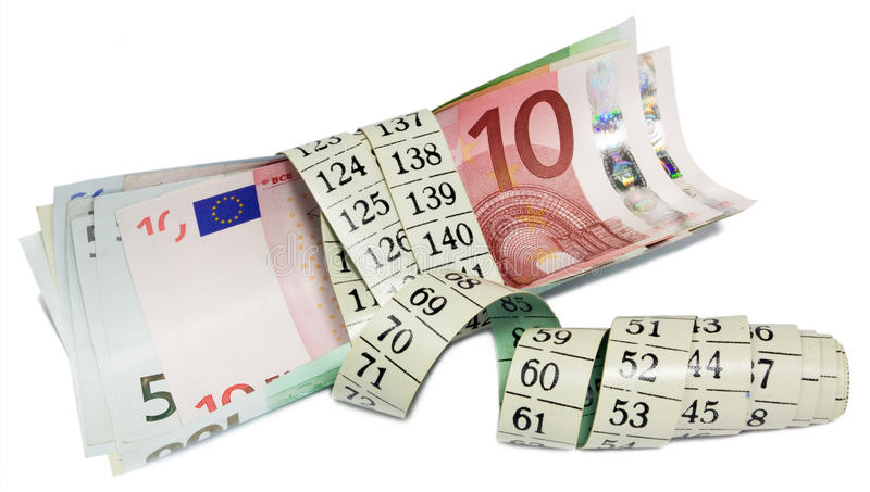 Download Euro currency stock image. Image of stock, bill, paper - 25814205