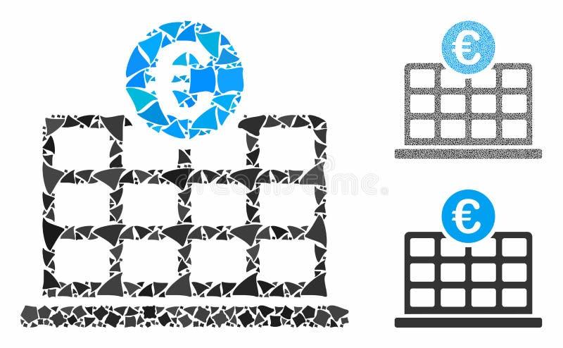 house icon euro stock illustrations 1 019 house icon euro stock illustrations vectors clipart dreamstime house icon euro stock illustrations 1