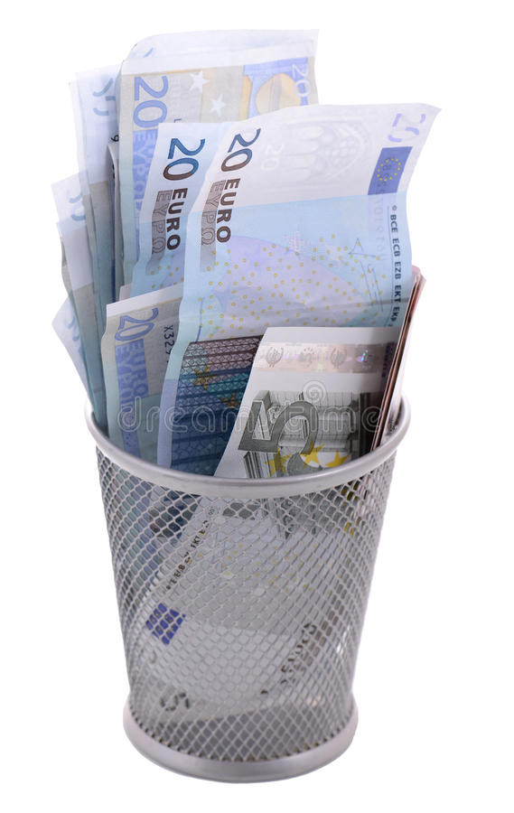 Download Euro house stock photo. Image of banknote, loan, construction - 26349626