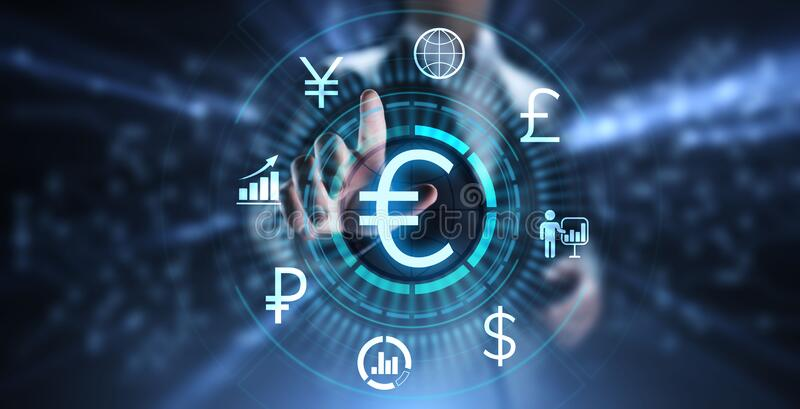 Merchant rate in forex