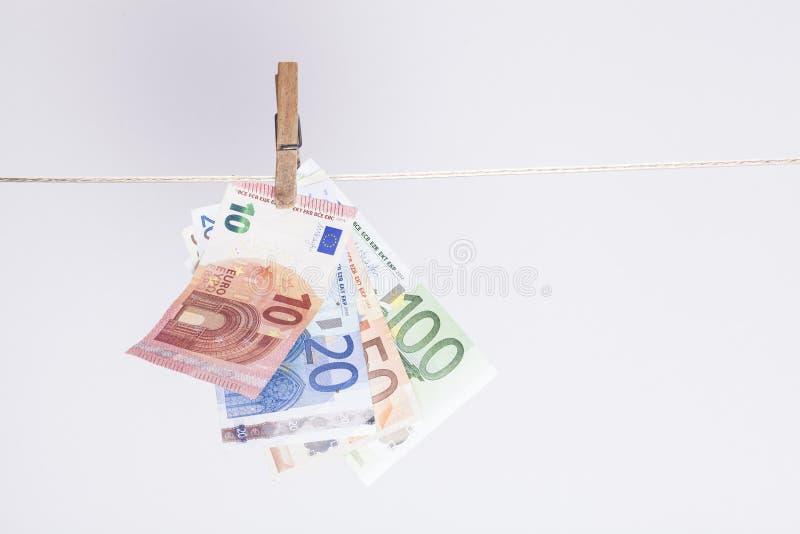 Download Euro on line stock photo. Image of capital, economic - 51739836