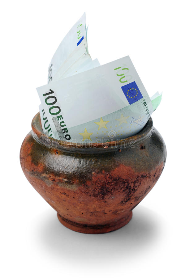 Download Euro money stock image. Image of bank, bill, ideas, invest - 11267417