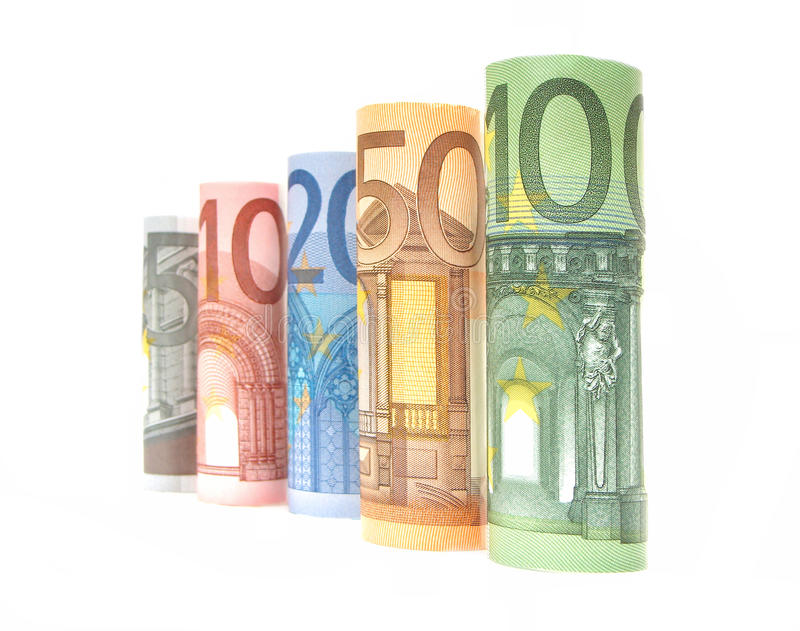 Download Euro Money stock photo. Image of denomination, currency - 20241208