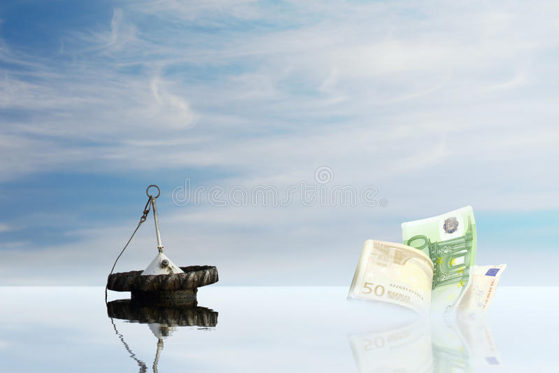 Download Euro Money Stock Images - Image: 21081414