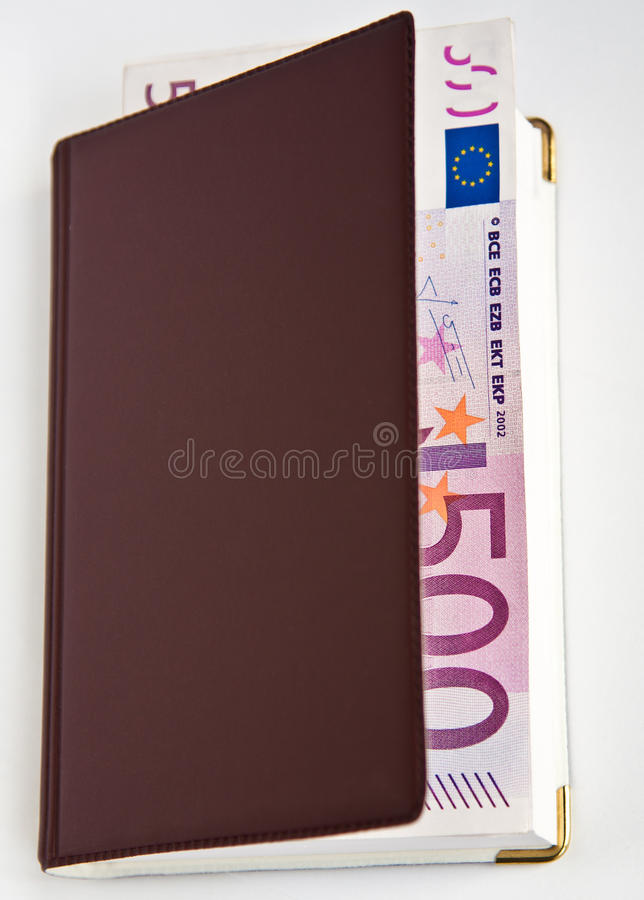 Download Euro money stock photo. Image of note, number, graft - 23106098