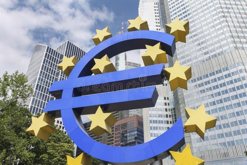 union capital finance corporation