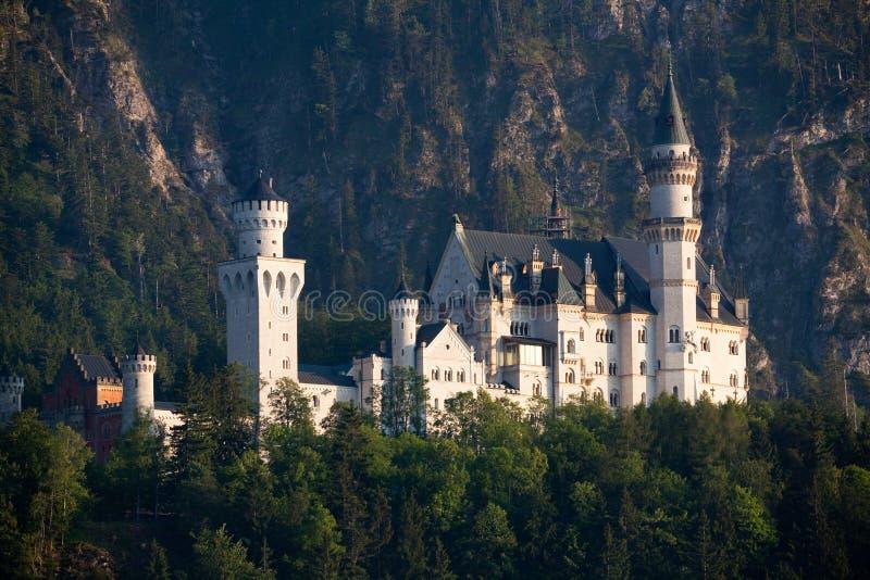 Europa Alemanha fotos de stock royalty free