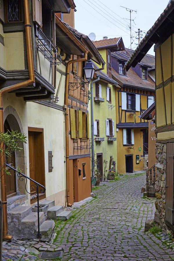 A Europa Central França fotos de stock royalty free