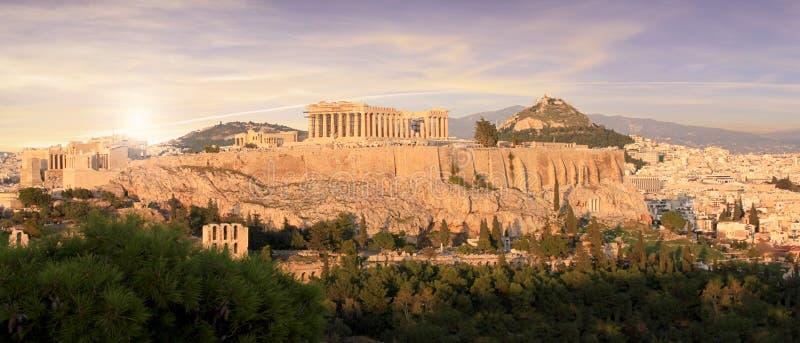 Europa Grecia fotografía de archivo libre de regalías