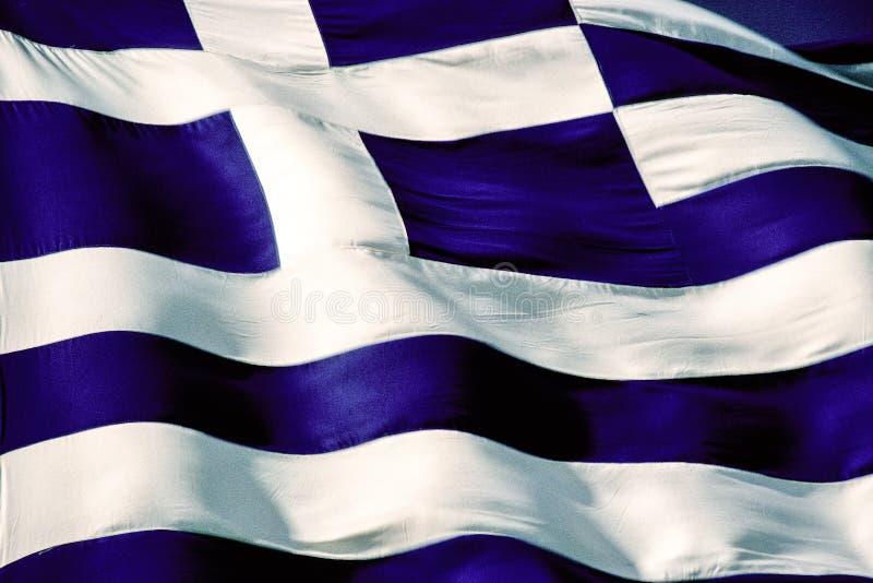 europa Greece imagens de stock royalty free