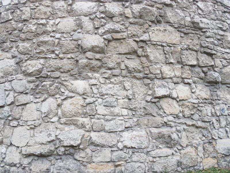 europa ukraine Lemberg Im Stadtzentrum gelegene ` s Straße Hintergrund Beschaffenheit Gebäude grenzsteine Der zentrale Platz ist  lizenzfreies stockfoto