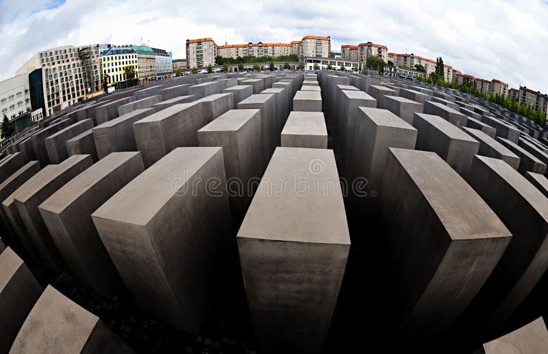 europe żyd pomnik mordujący obraz royalty free