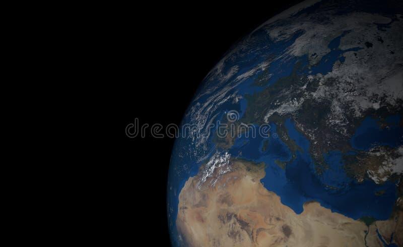 Download Europe Royalty Free Stock Photo - Image: 21593675