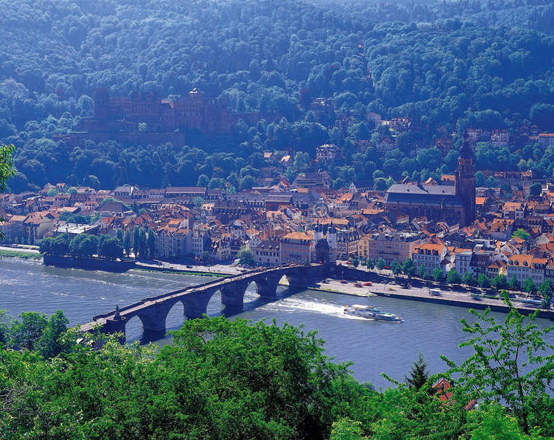 Download Europe stock image. Image of village, nature, overseas - 765833