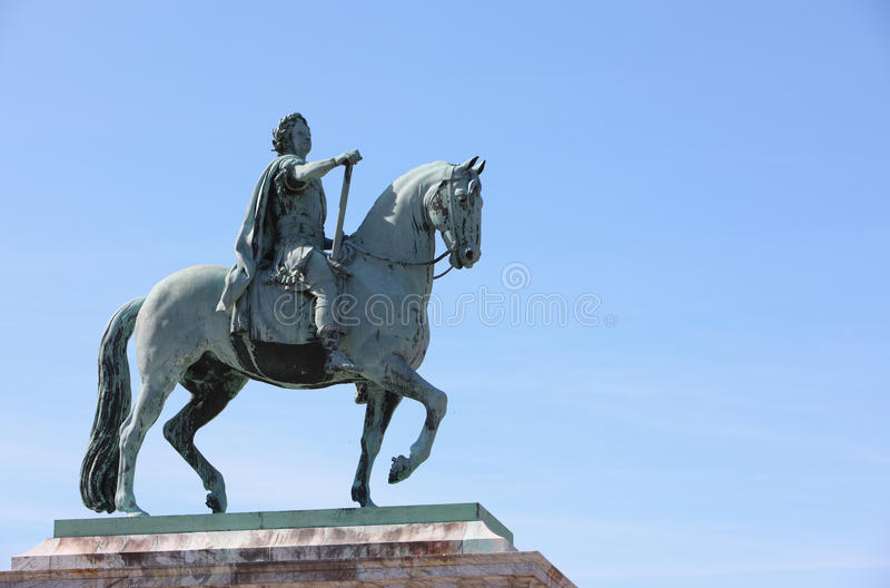 Download Europe ancient statue stock image. Image of detail, europe - 10815885