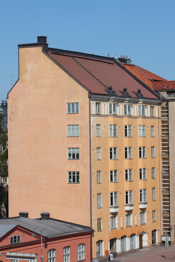 Download Europe building stock photo. Image of city, urban, history - 12468766
