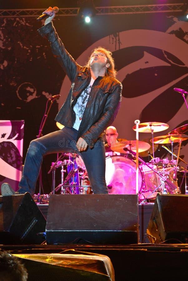 Download Europe in Concert editorial image. Image of heavy, norum - 15828740