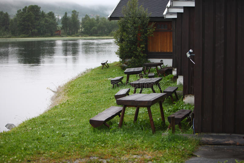 Download Europe village stock photo. Image of grass, suburs, beautiful - 23640194
