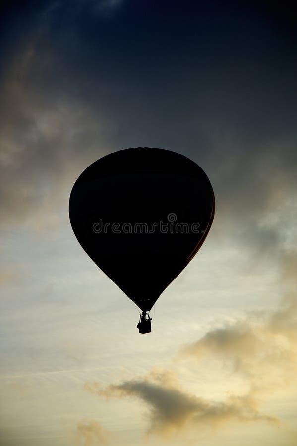 Download European baloon festival stock photo. Image of tube, colours - 21432698