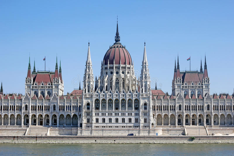 Download European Cathedral In Budapest Editorial Photo - Image: 39348566