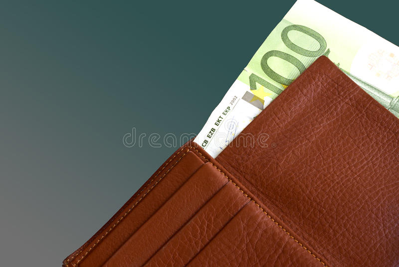 Download European currency stock photo. Image of green, home, cent - 10646130