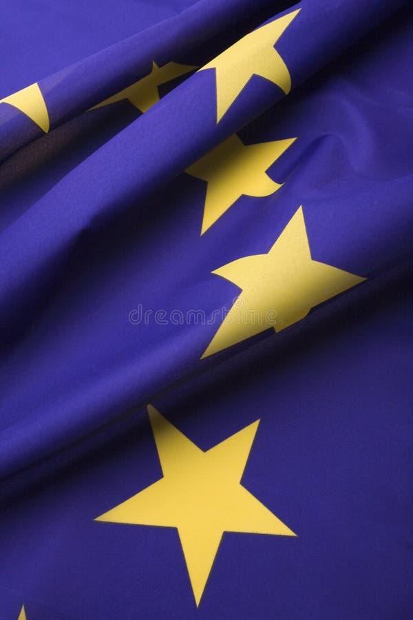 Download European Flag stock photo. Image of ireland, portugal - 21828178