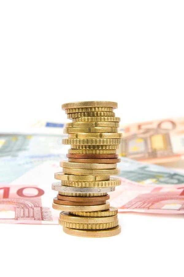 European money