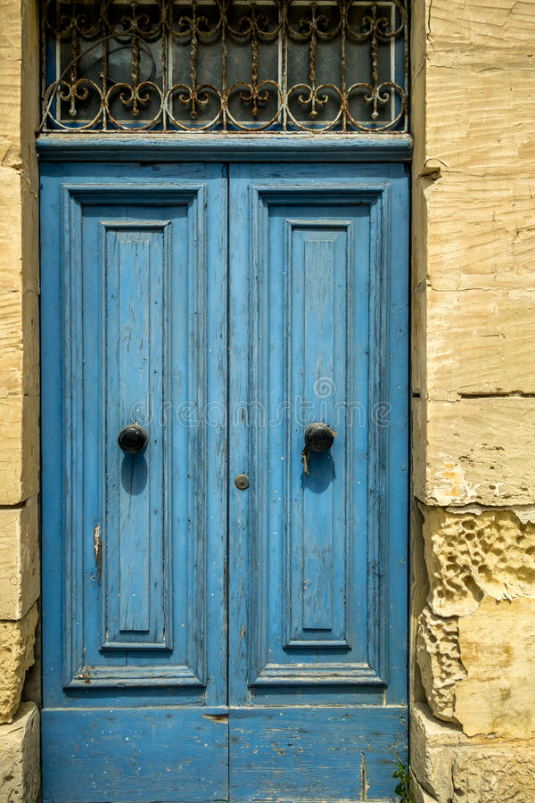 Download European Old Doors That Have Survived The Test Of Time. Stock Image - Image & European Old Doors That Have Survived The Test Of Time. Stock ...