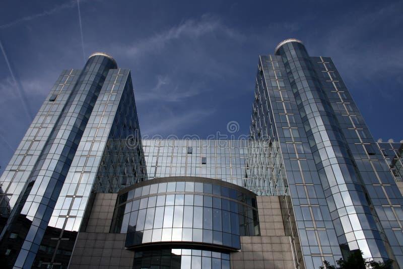 Download European Parliament editorial stock photo. Image of bruxelles - 11585993