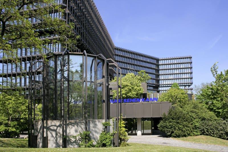 Epo Jobs München